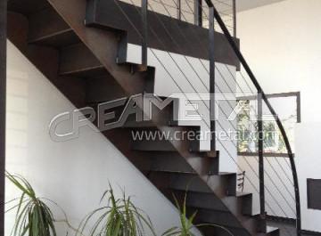 etude et fabrication escalier helicoidal escalier ext rieur creametal. Black Bedroom Furniture Sets. Home Design Ideas