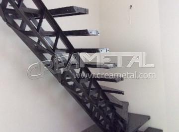 Etude et fabrication escalier ext rieur helicoidal en for Escalier exterieur original