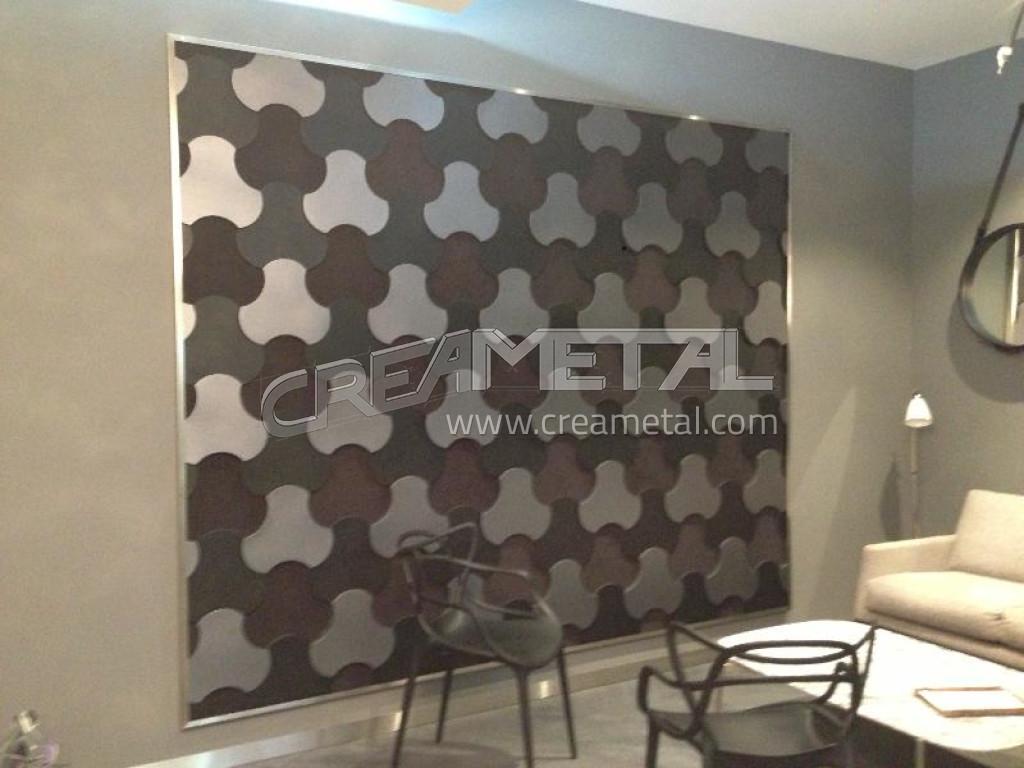 etude et fabrication d coration m tallique creametal. Black Bedroom Furniture Sets. Home Design Ideas