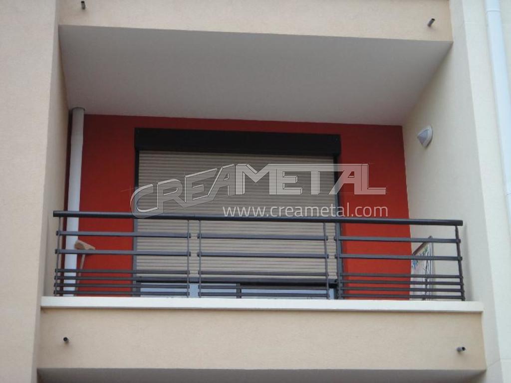 fabricant protection de balcon et fen tre lyon appui fen tre. Black Bedroom Furniture Sets. Home Design Ideas