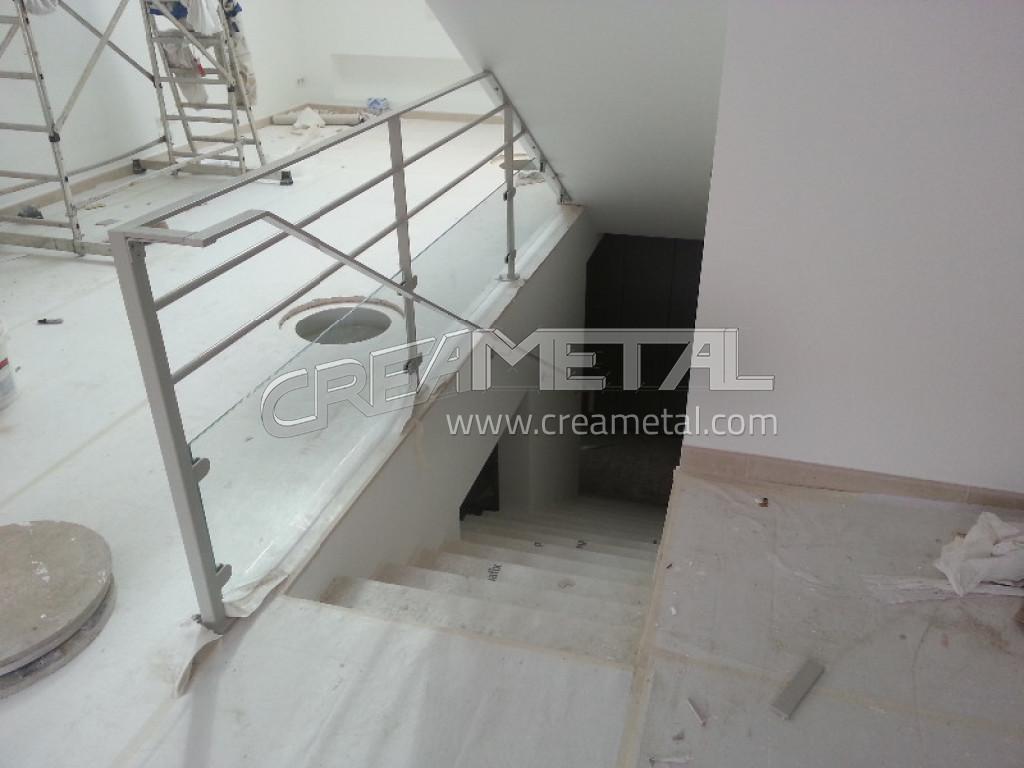 escaliers rh ne entreprise de escaliers ain 3. Black Bedroom Furniture Sets. Home Design Ideas
