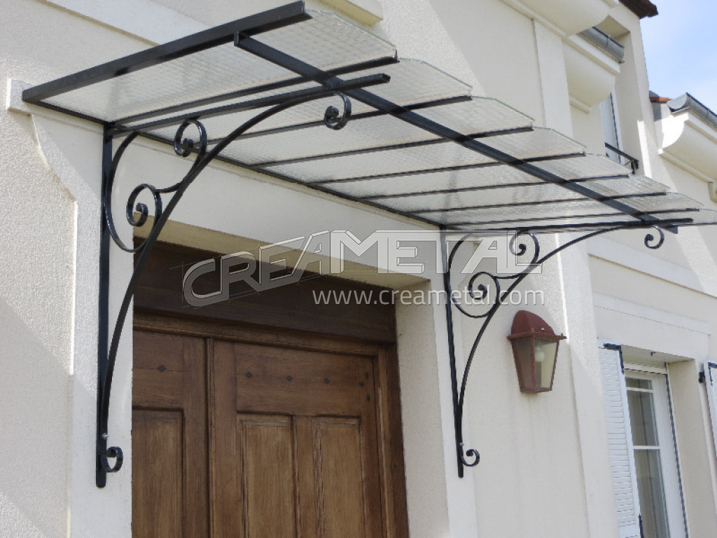pergolas marquises rh ne entreprise de pergolas. Black Bedroom Furniture Sets. Home Design Ideas